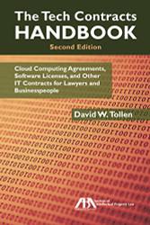 Tech Contracts Handbook