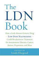 LDN Book
