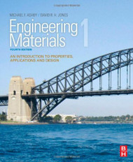 Engineering Materials 1