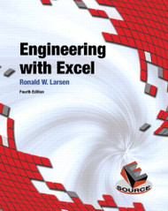 Engineering With Excel