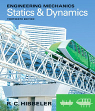 Engineering Mechanics Statics And Dynamics