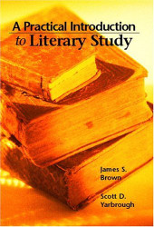 Practical Introduction To Literary Study