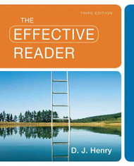 Effective Reader