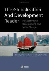 Globalization And Development Reader