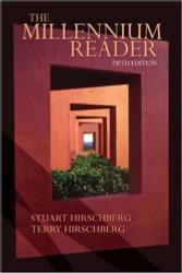 Millennium Reader
