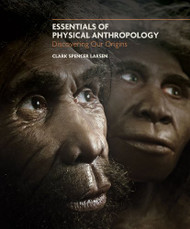 Essentials Of Physical Anthropology