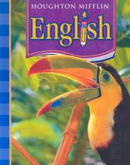 Hm English Level 4