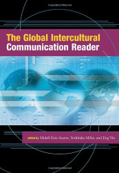 Global Intercultural Communication Reader
