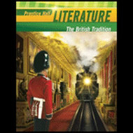 Prentice Hall Literature The British Tradition