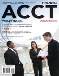 Financial Acct