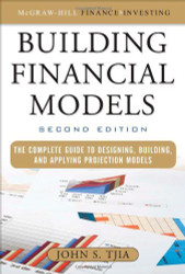 Building Financial Models