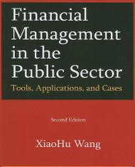 Financial Managmenet In The Public Sector