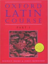 Oxford Latin Course Part 2