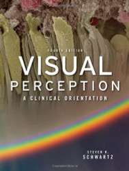 Visual Perception