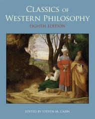 Classics Of Western Philosophy