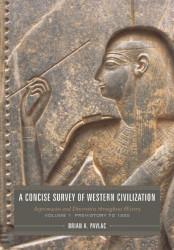 Concise Survey Of Western Civilization