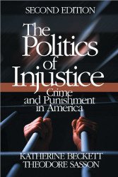 Politics Of Injustice