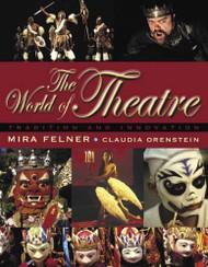 World Of Theatre