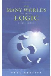 Many Worlds Of Logic