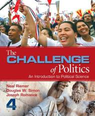 Challenge Of Politics