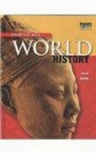 Prentice Hall World History