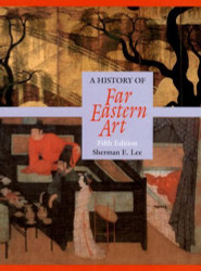 History Of Far Eastern Art
