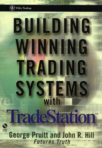 Building Winning Trading Systems + Website