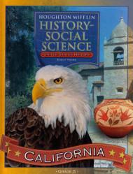 United States History