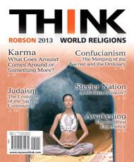 Think World Religions
