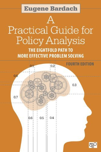 Practical Guide For Policy Analysis