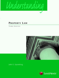 Understanding Property Law