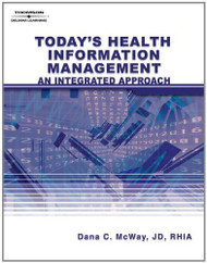 Today's Health Information Management