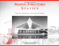 Shaping Structures