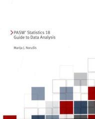 Pasw Statistics 18 Guide To Data Analysis