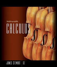 Study Guide For Stewart's Multivariable Calculus