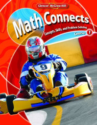 Math Connects Course 1