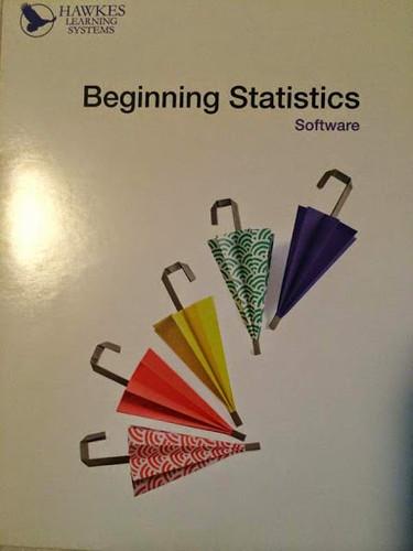 Beginning Statistics