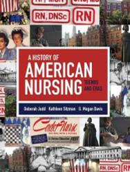 History Of American Nursing