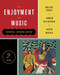 Enjoyment Of Music Essential Listening Edition