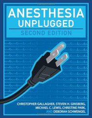 Anesthesia Unplugged