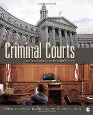 Criminal Courts
