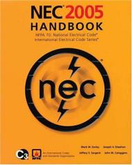 Nec Handbook