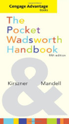 Pocket Wadsworth Handbook