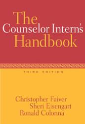 Counselor Intern's Handbook