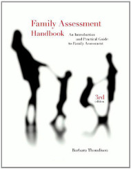 Family Assessment Handbook