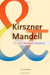 Brief Wadsworth Handbook