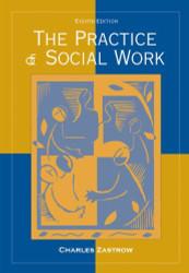 Practice Of Social Work