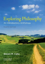 Exploring Philosophy