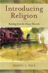 Introducing Religion