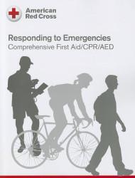 Responding To Emergency